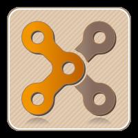 Design Chain(5 licenses)