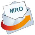 MRO Cloud Service